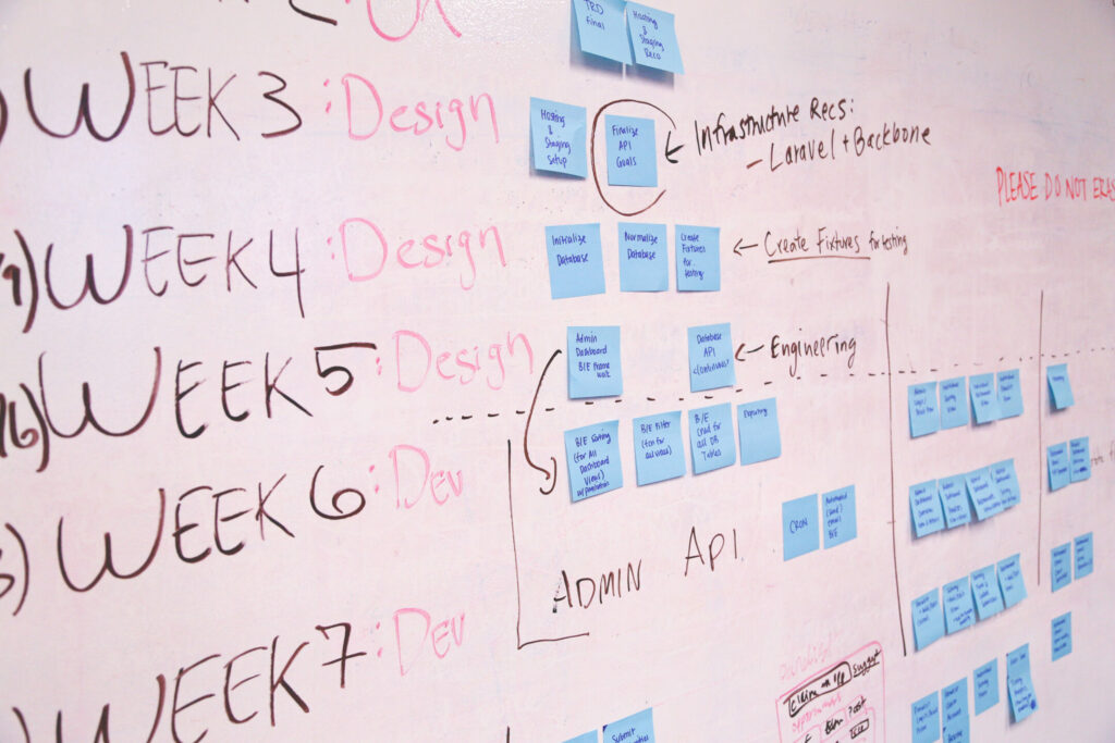 Agile Planning and Epics