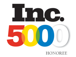 Inc5000-Honoree
