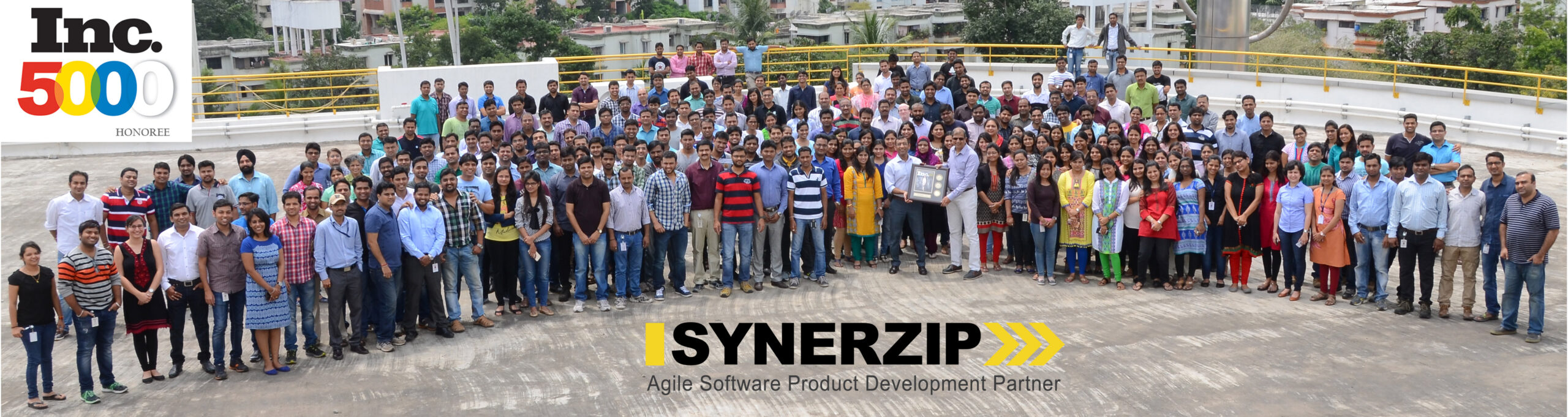 Synerzip-on-Inc5000-2015