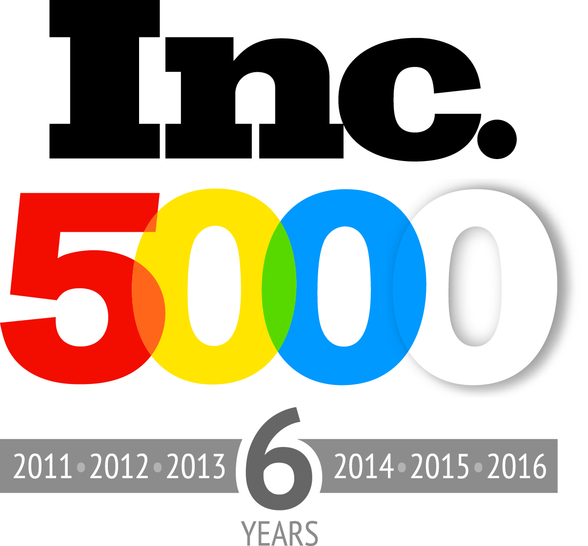 Inc5000_color_6years