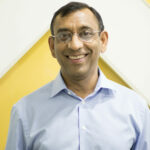 Hemant-Elhence-Co-Founder-and-CEO-Synerzip