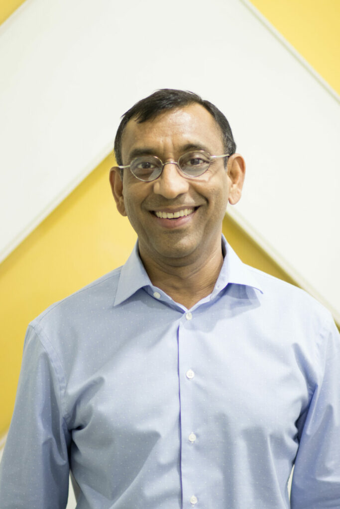 Hemant-Elhence-Founder-and-CEO-Synerzip