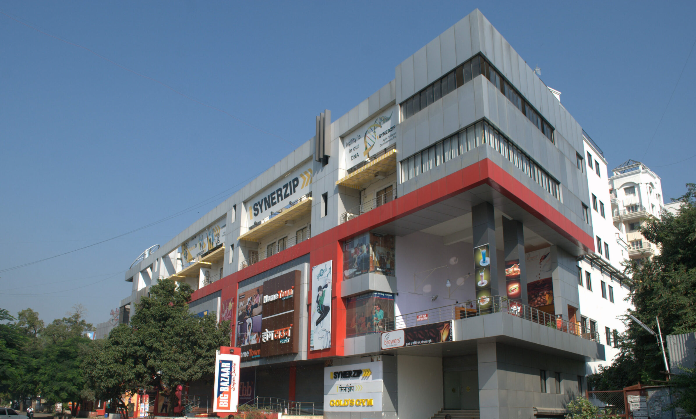 synerzip-fourth-building-2011