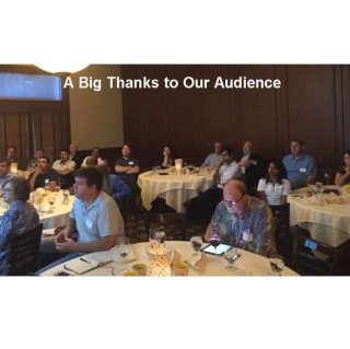 Takeaways-from-Agile2014-Conference-Orlando