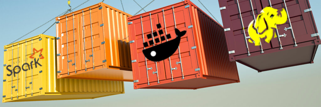 microservices and containerization