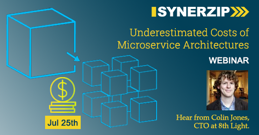 Underestimated-costs-of-microservice-architectures-webinar