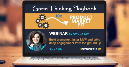 game-thinking-playbook-webinar