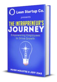 Intrapreneurs-Journey-Book-Cover