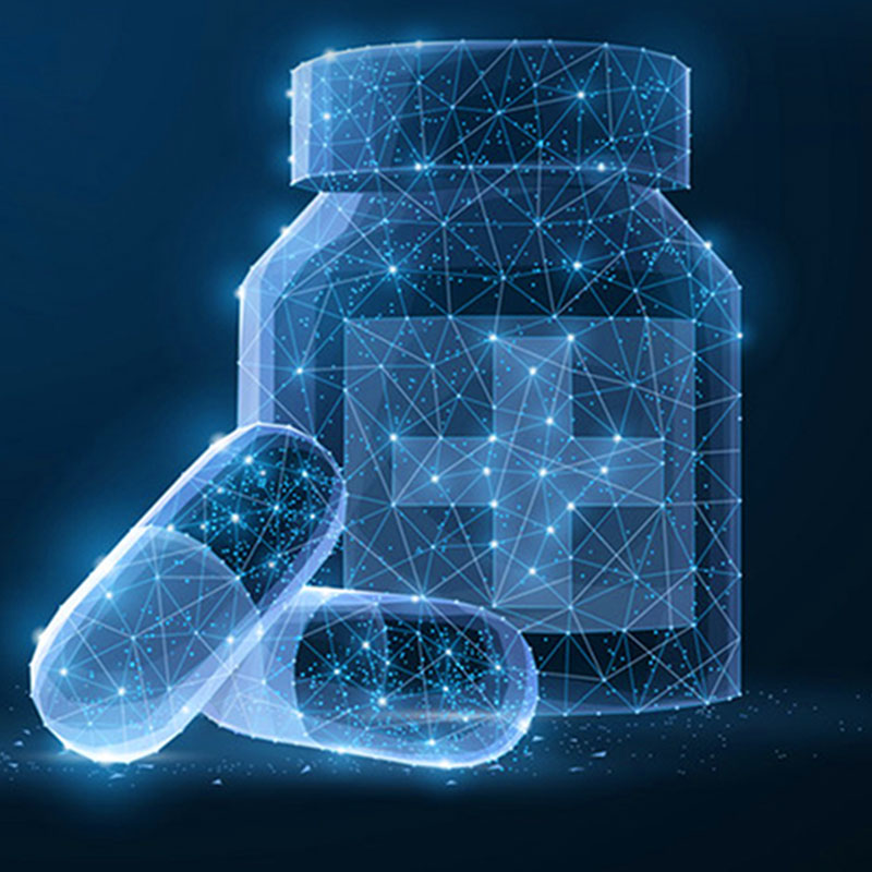 blockchain-in-pharma-clinical-trials-webinar