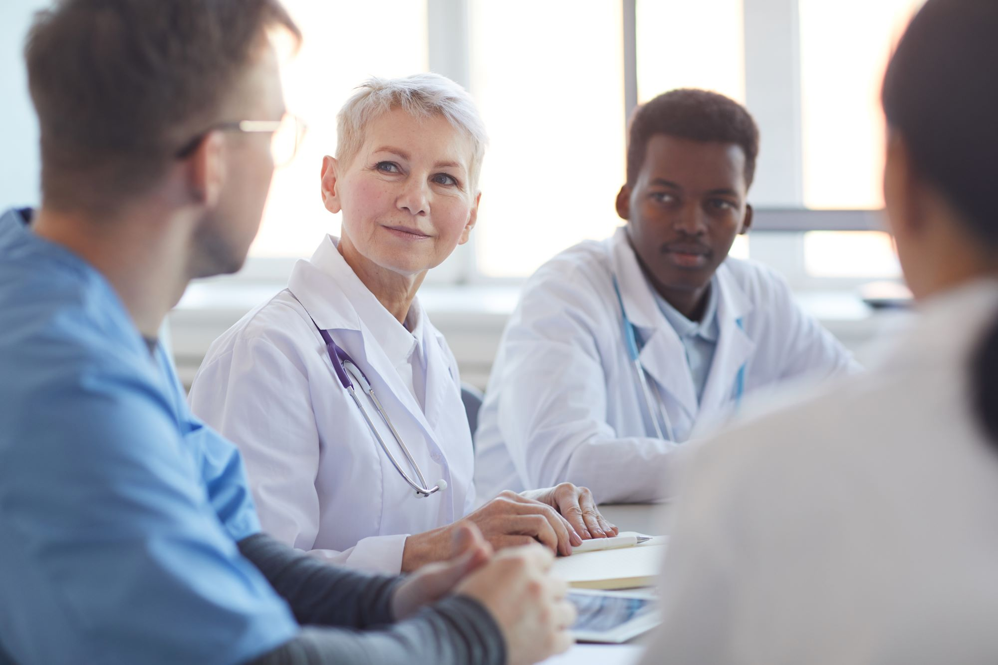 Best Practices for Overcoming Challenges to Data Governance in Healthcare Organizations